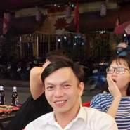 tuann95's profile photo