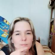 tamarat413343's profile photo