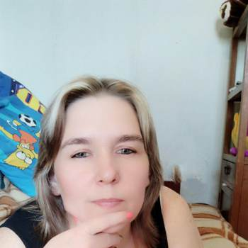 tamarat413343_Kharkivska Oblast_Single_Female