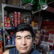 joseg5793's profile photo