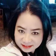 user_kvzhc9813's profile photo