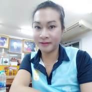 usermj9437's profile photo