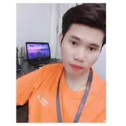 userwqm156's profile photo