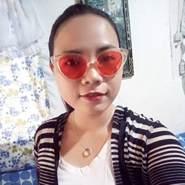 janescoot393184's profile photo