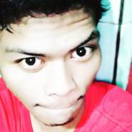 alfans32's profile photo