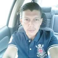 zamrim16's profile photo