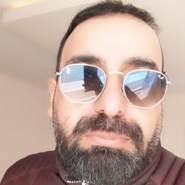 nesimk973630's profile photo