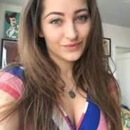 danielle_monique_303's profile photo