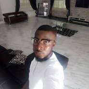 chukwumao866993's profile photo