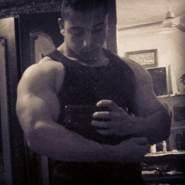 mahmoudn633876's profile photo