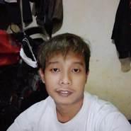 user_ybh068's profile photo
