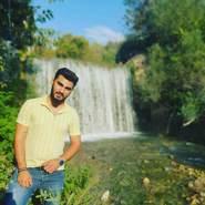 mursitk29780's profile photo