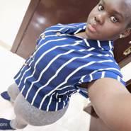 akelloc's profile photo