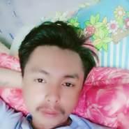 userabsrz9725's profile photo