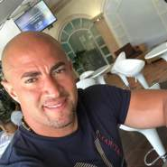 johnjgarcia1258's profile photo