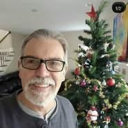 michaelron1's profile photo