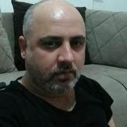 sedat4513's profile photo