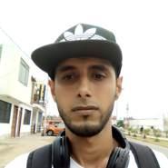 franklinm169's profile photo