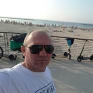 mesutg889838's profile photo