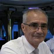 eduardo479620's profile photo