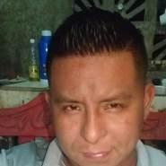bladimirg905170's profile photo