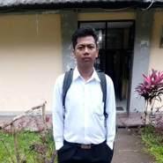 donya767842's profile photo