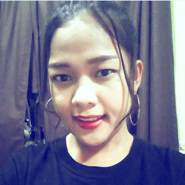 userepcin901's profile photo