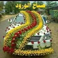 brahimb921677's profile photo