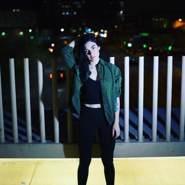 anne002190's profile photo