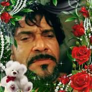 josed217303's profile photo