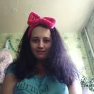 viktoriyan424249's profile photo