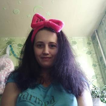 viktoriyan424249_Dnipropetrovska Oblast_Ελεύθερος_Γυναίκα
