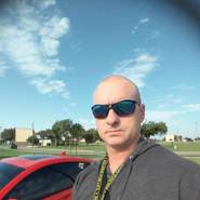 robert453981's profile photo