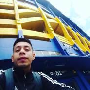 alegardelito's profile photo