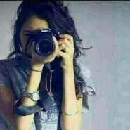nonan46's profile photo