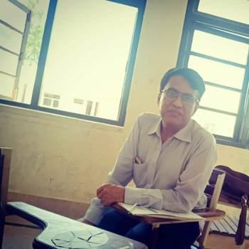 anu160164_Sindh_Bekar_Erkek