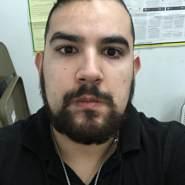 olegarioc550815's profile photo