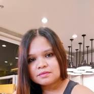 janith06's profile photo
