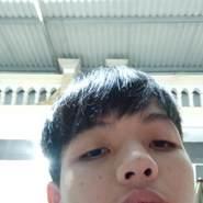 hoangt344552's profile photo