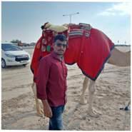 athid36's profile photo