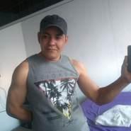 silvinhom510993's profile photo