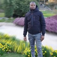 olawalea38's profile photo