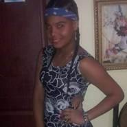 dailenyh's profile photo