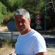 alenw61's profile photo