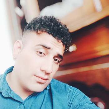 mhrn713_Khuzestan_Bekar_Erkek