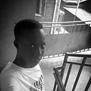 kimralazermart's profile photo