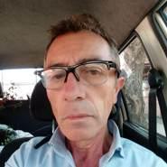 juancarlos724474's profile photo
