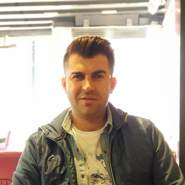 erol1230's profile photo