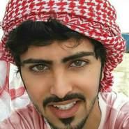 al_marre213526's profile photo
