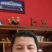 chetito84's profile photo